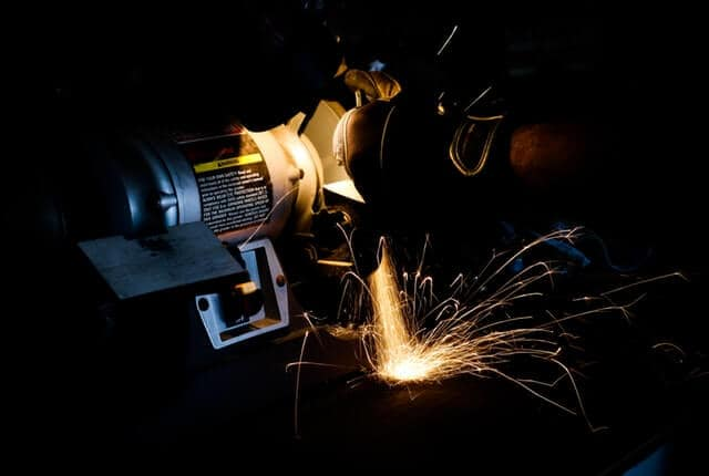 What is Bench Grinder and It's 3 main Uses